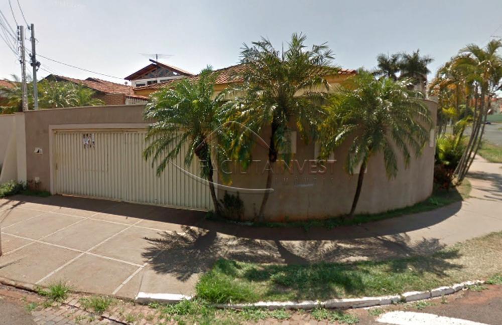 Alugar Casa Comercial/Prédio comercial / Predio comercial em Ribeirão Preto apenas R$ 3.500,00 - Foto 4