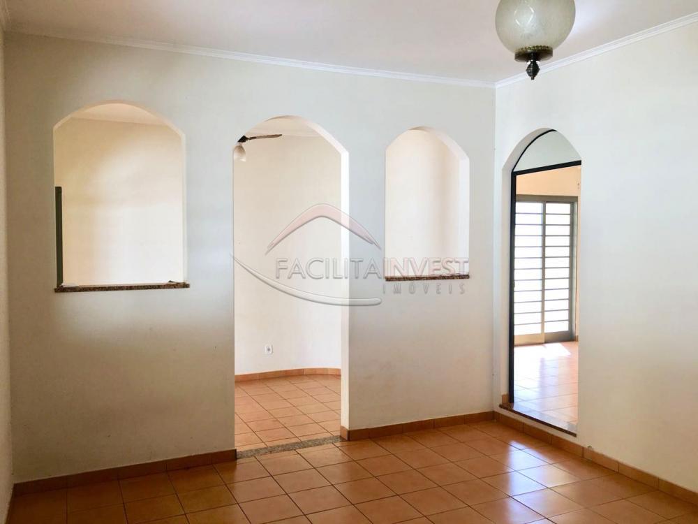 Alugar Casa Comercial/Prédio comercial / Predio comercial em Ribeirão Preto apenas R$ 3.500,00 - Foto 5