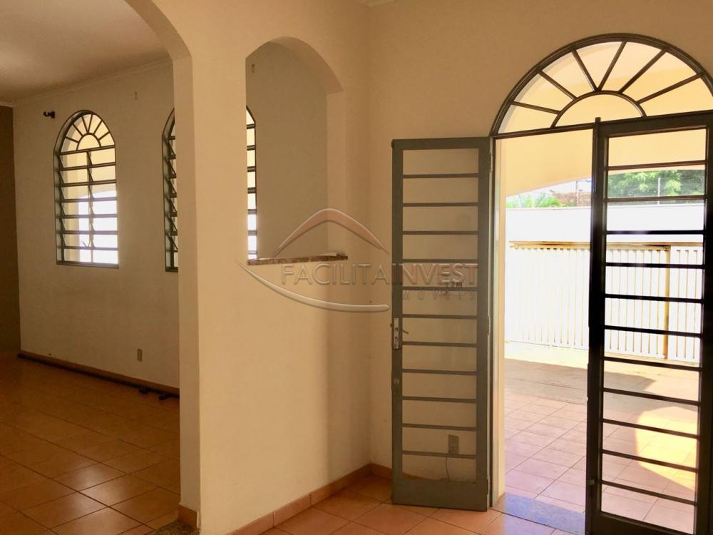Alugar Casa Comercial/Prédio comercial / Predio comercial em Ribeirão Preto apenas R$ 3.500,00 - Foto 6