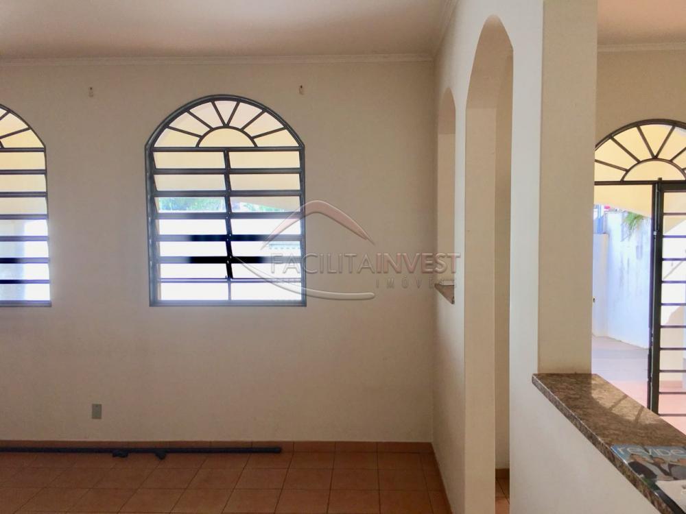 Alugar Casa Comercial/Prédio comercial / Predio comercial em Ribeirão Preto apenas R$ 3.500,00 - Foto 7