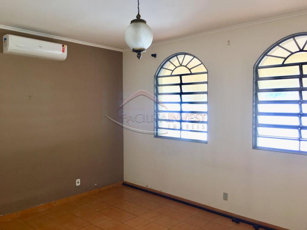 Alugar Casa Comercial/Prédio comercial / Predio comercial em Ribeirão Preto apenas R$ 3.500,00 - Foto 8