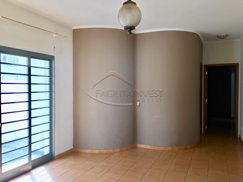 Alugar Casa Comercial/Prédio comercial / Predio comercial em Ribeirão Preto apenas R$ 3.500,00 - Foto 9
