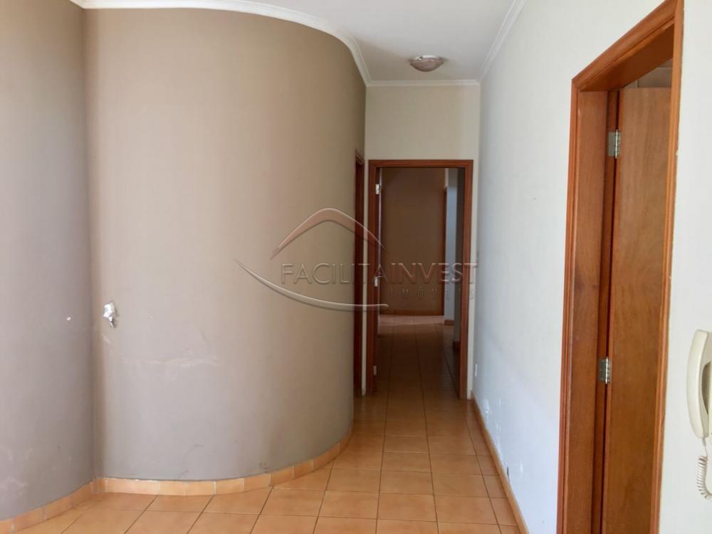 Alugar Casa Comercial/Prédio comercial / Predio comercial em Ribeirão Preto apenas R$ 3.500,00 - Foto 10