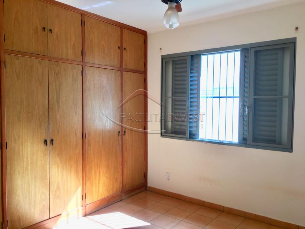 Alugar Casa Comercial/Prédio comercial / Predio comercial em Ribeirão Preto apenas R$ 3.500,00 - Foto 14