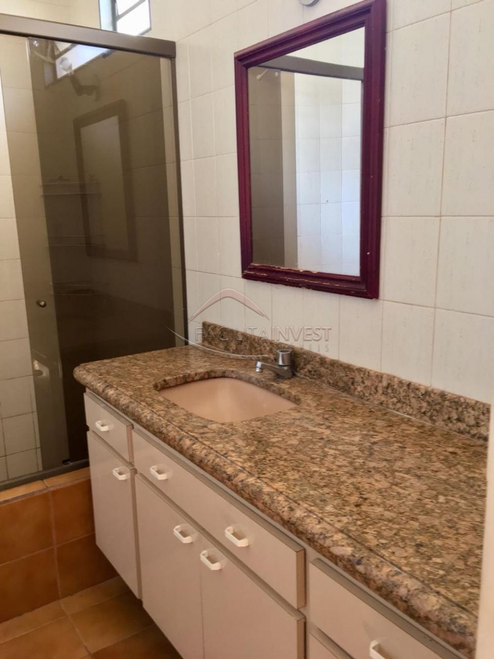 Alugar Casa Comercial/Prédio comercial / Predio comercial em Ribeirão Preto apenas R$ 3.500,00 - Foto 17