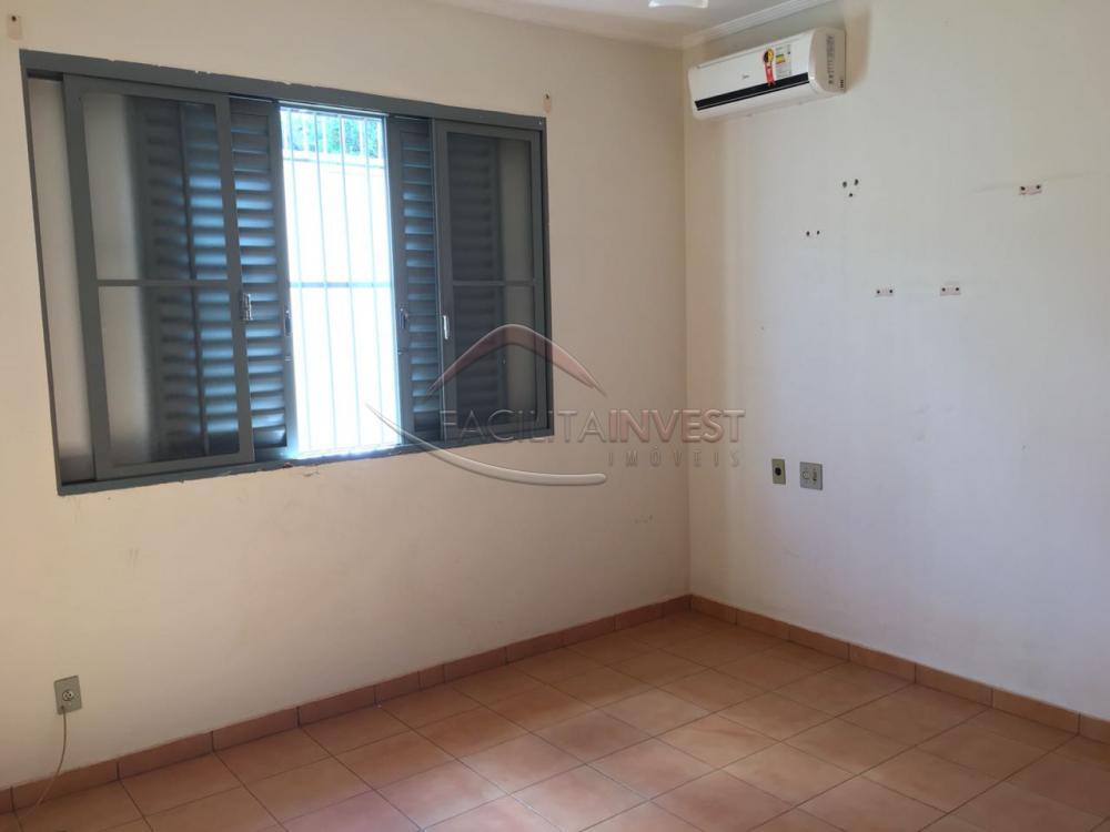Alugar Casa Comercial/Prédio comercial / Predio comercial em Ribeirão Preto apenas R$ 3.500,00 - Foto 19