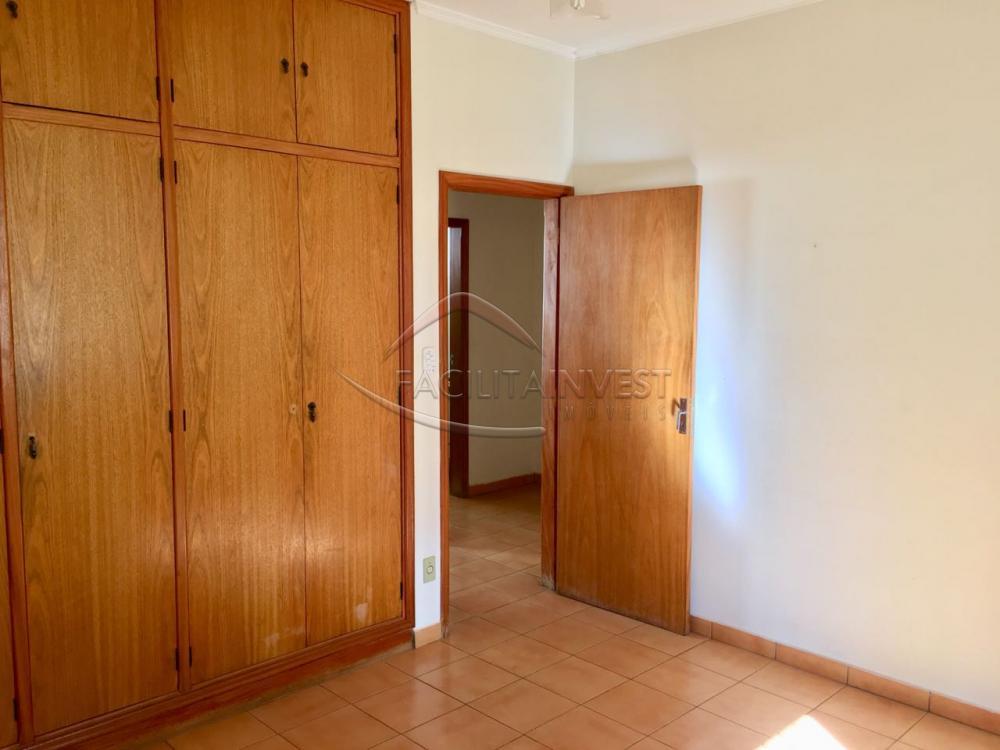 Alugar Casa Comercial/Prédio comercial / Predio comercial em Ribeirão Preto apenas R$ 3.500,00 - Foto 20