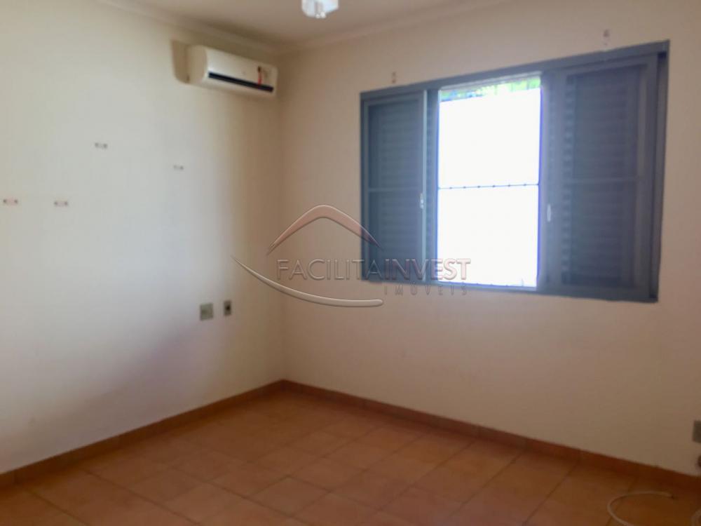 Alugar Casa Comercial/Prédio comercial / Predio comercial em Ribeirão Preto apenas R$ 3.500,00 - Foto 23
