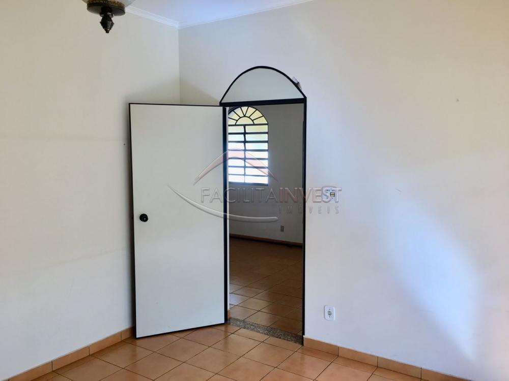 Alugar Casa Comercial/Prédio comercial / Predio comercial em Ribeirão Preto apenas R$ 3.500,00 - Foto 25