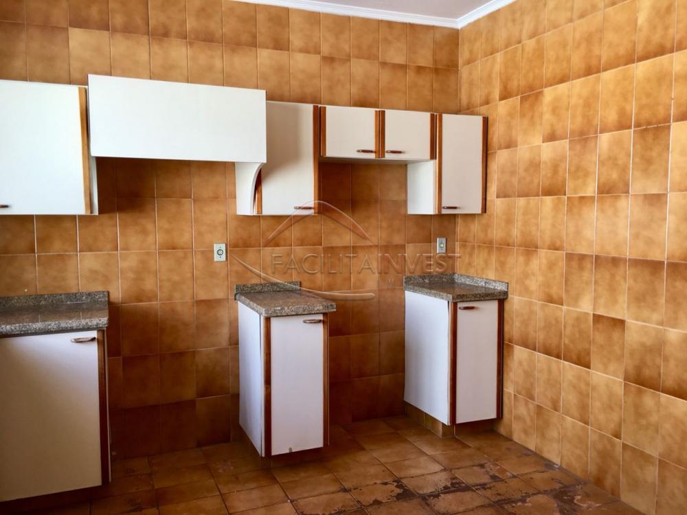 Alugar Casa Comercial/Prédio comercial / Predio comercial em Ribeirão Preto apenas R$ 3.500,00 - Foto 27