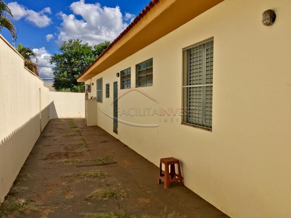 Alugar Casa Comercial/Prédio comercial / Predio comercial em Ribeirão Preto apenas R$ 3.500,00 - Foto 31