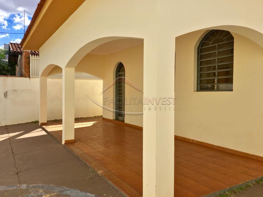 Alugar Casa Comercial/Prédio comercial / Predio comercial em Ribeirão Preto apenas R$ 3.500,00 - Foto 2