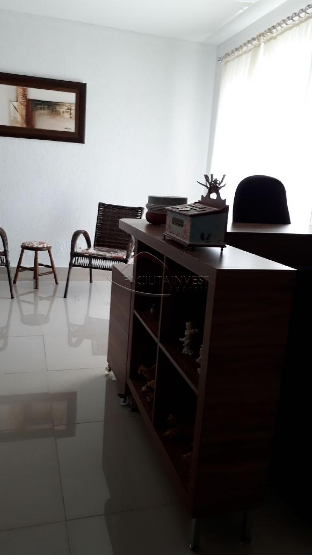 Alugar Apartamentos / Apart. Padrão em Ribeirão Preto apenas R$ 1.200,00 - Foto 3