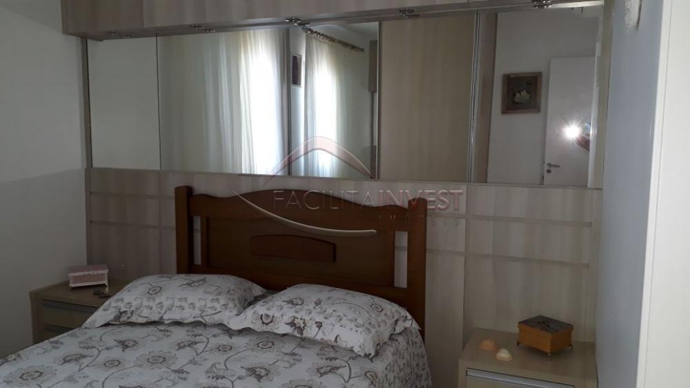 Alugar Apartamentos / Apart. Padrão em Ribeirão Preto apenas R$ 1.200,00 - Foto 15
