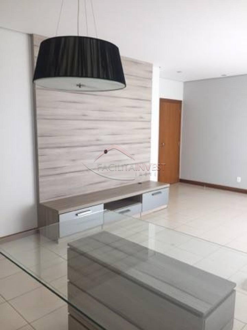 Comprar Apartamentos / Apart. Padrão em Ribeirão Preto apenas R$ 800.000,00 - Foto 1