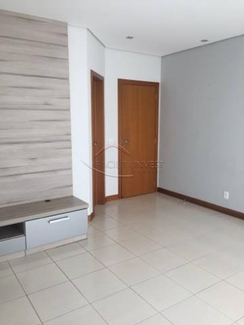 Comprar Apartamentos / Apart. Padrão em Ribeirão Preto apenas R$ 800.000,00 - Foto 3
