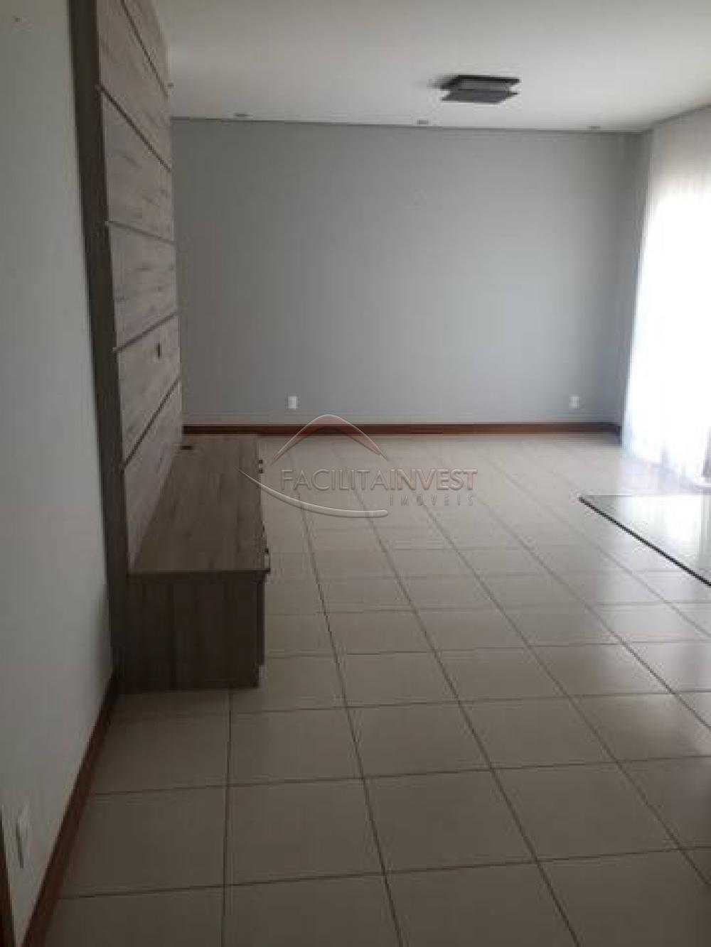 Comprar Apartamentos / Apart. Padrão em Ribeirão Preto apenas R$ 800.000,00 - Foto 4