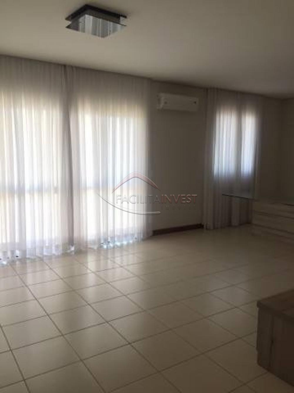 Comprar Apartamentos / Apart. Padrão em Ribeirão Preto apenas R$ 800.000,00 - Foto 5