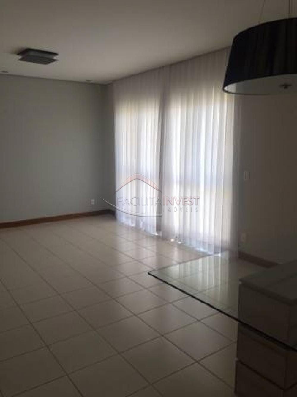 Comprar Apartamentos / Apart. Padrão em Ribeirão Preto apenas R$ 800.000,00 - Foto 7