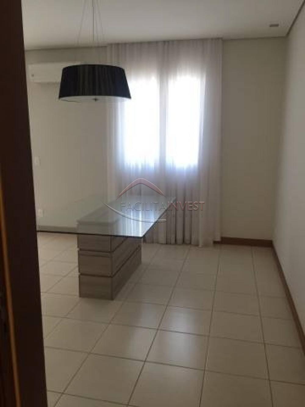 Comprar Apartamentos / Apart. Padrão em Ribeirão Preto apenas R$ 800.000,00 - Foto 8