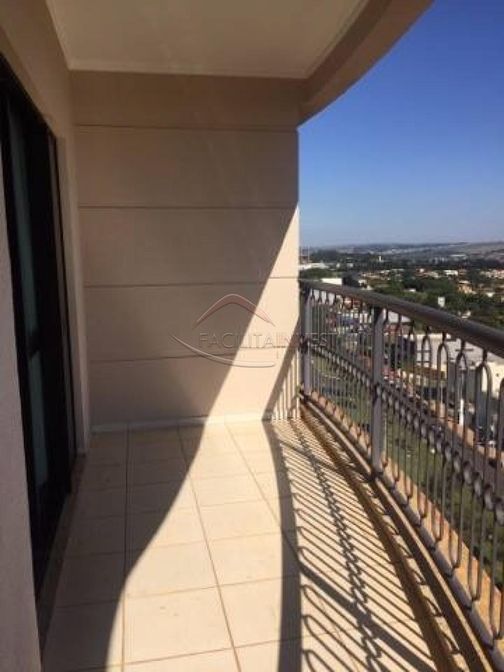 Comprar Apartamentos / Apart. Padrão em Ribeirão Preto apenas R$ 800.000,00 - Foto 10