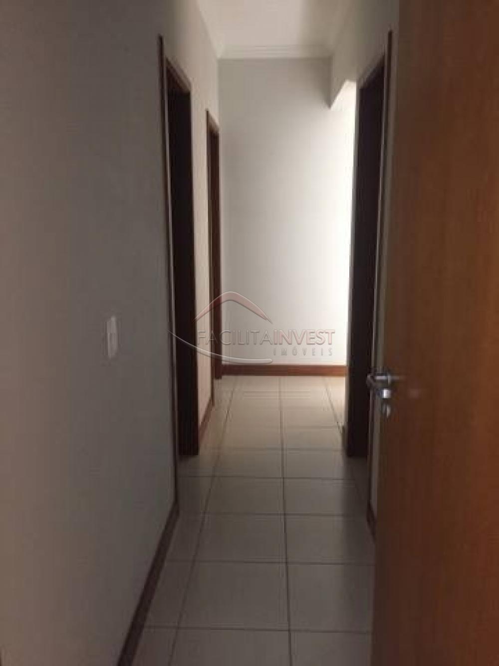 Comprar Apartamentos / Apart. Padrão em Ribeirão Preto apenas R$ 800.000,00 - Foto 12