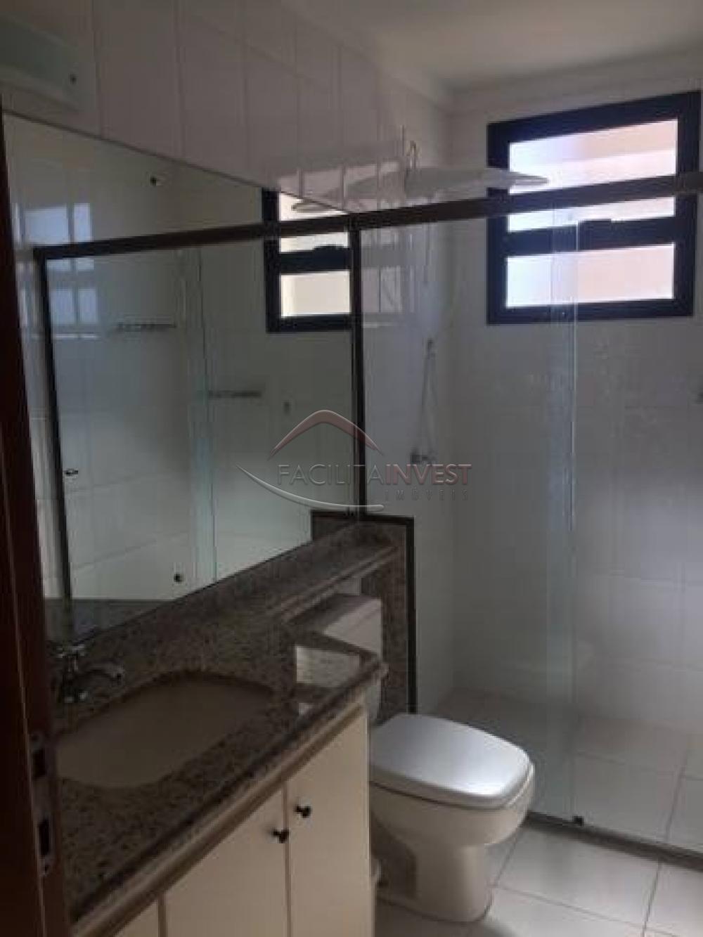 Comprar Apartamentos / Apart. Padrão em Ribeirão Preto apenas R$ 800.000,00 - Foto 17