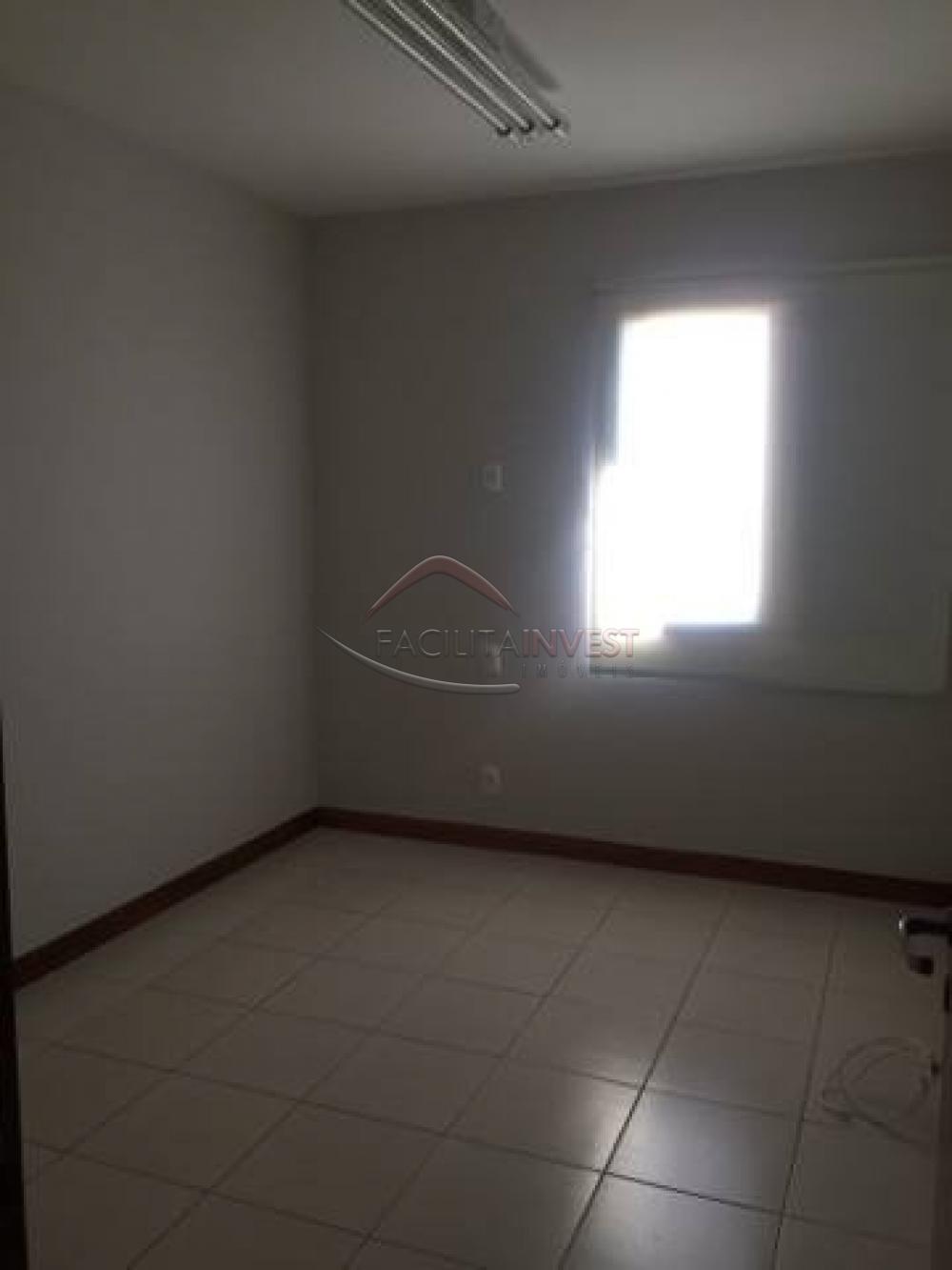 Comprar Apartamentos / Apart. Padrão em Ribeirão Preto apenas R$ 800.000,00 - Foto 18