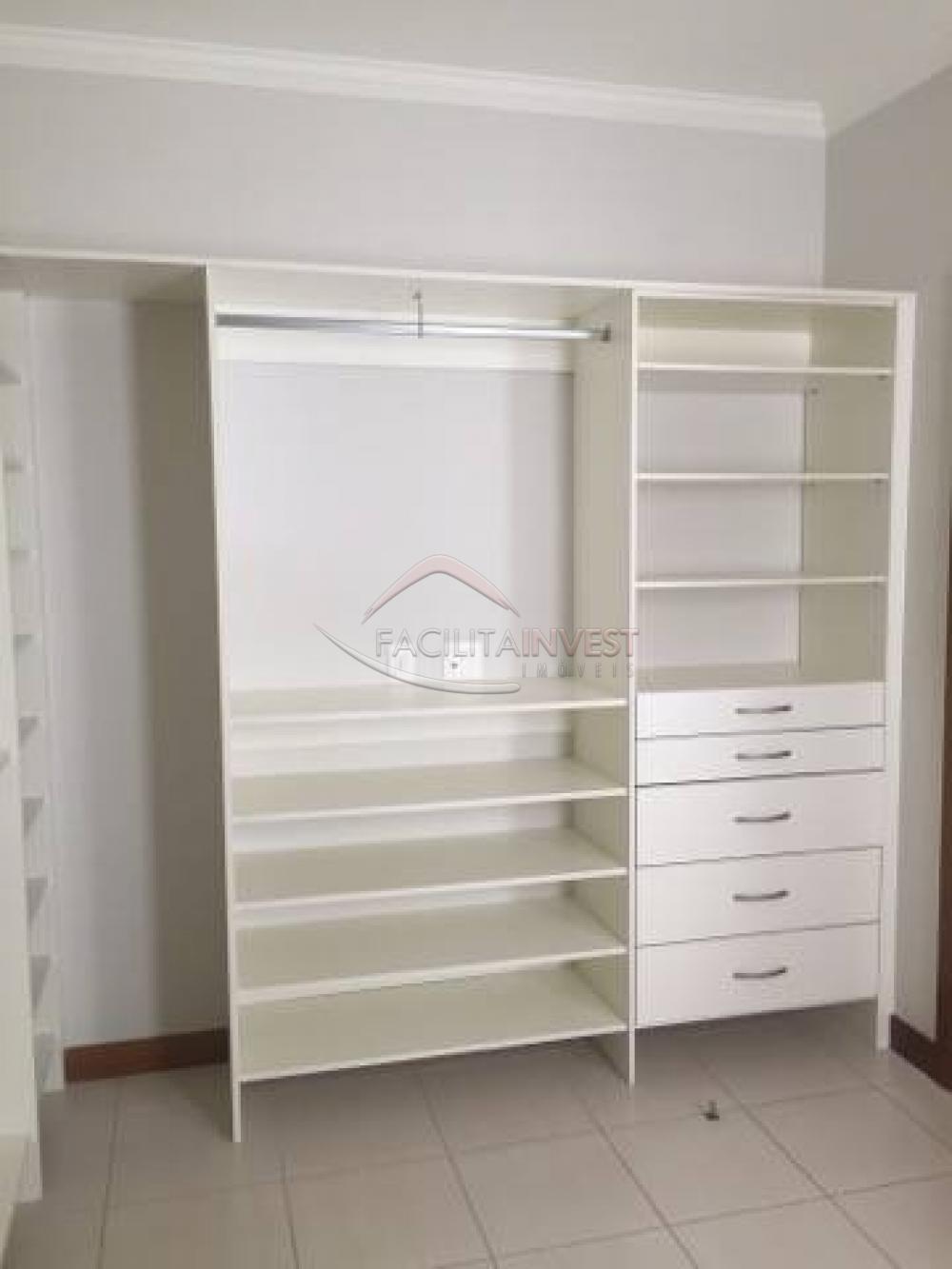 Comprar Apartamentos / Apart. Padrão em Ribeirão Preto apenas R$ 800.000,00 - Foto 20