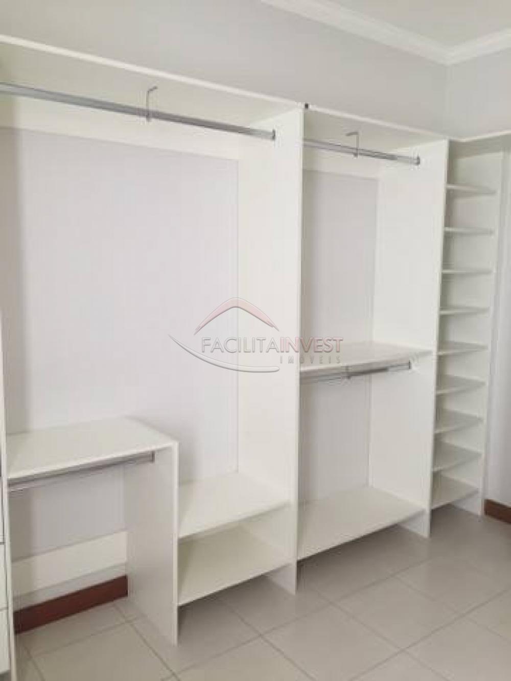 Comprar Apartamentos / Apart. Padrão em Ribeirão Preto apenas R$ 800.000,00 - Foto 22