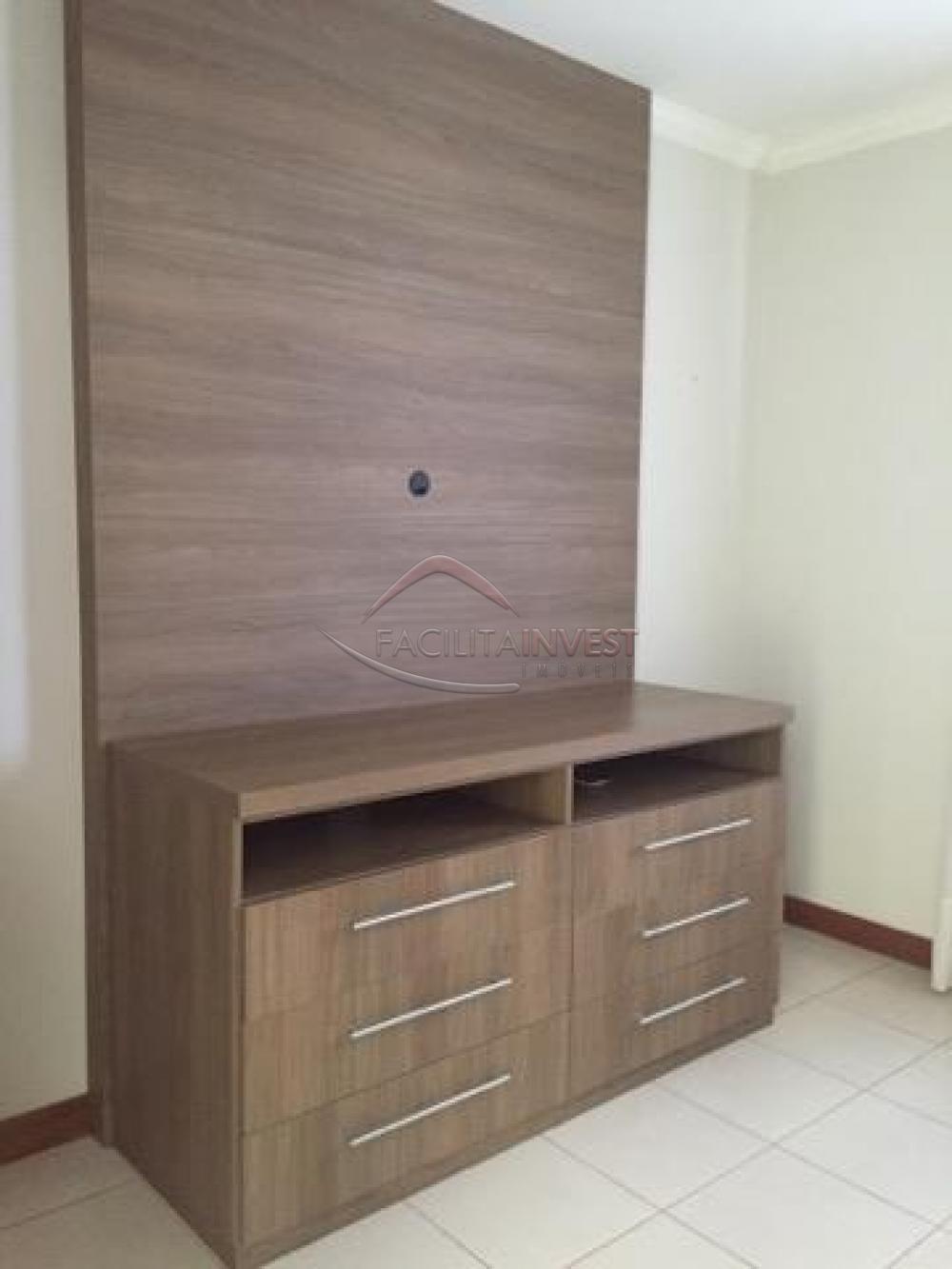 Comprar Apartamentos / Apart. Padrão em Ribeirão Preto apenas R$ 800.000,00 - Foto 23