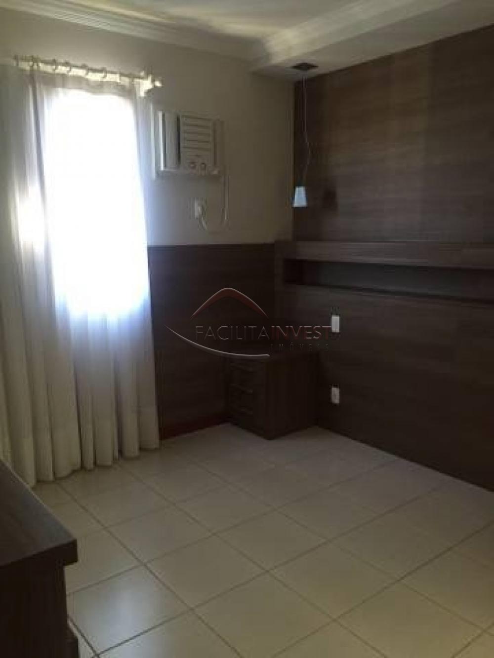 Comprar Apartamentos / Apart. Padrão em Ribeirão Preto apenas R$ 800.000,00 - Foto 24