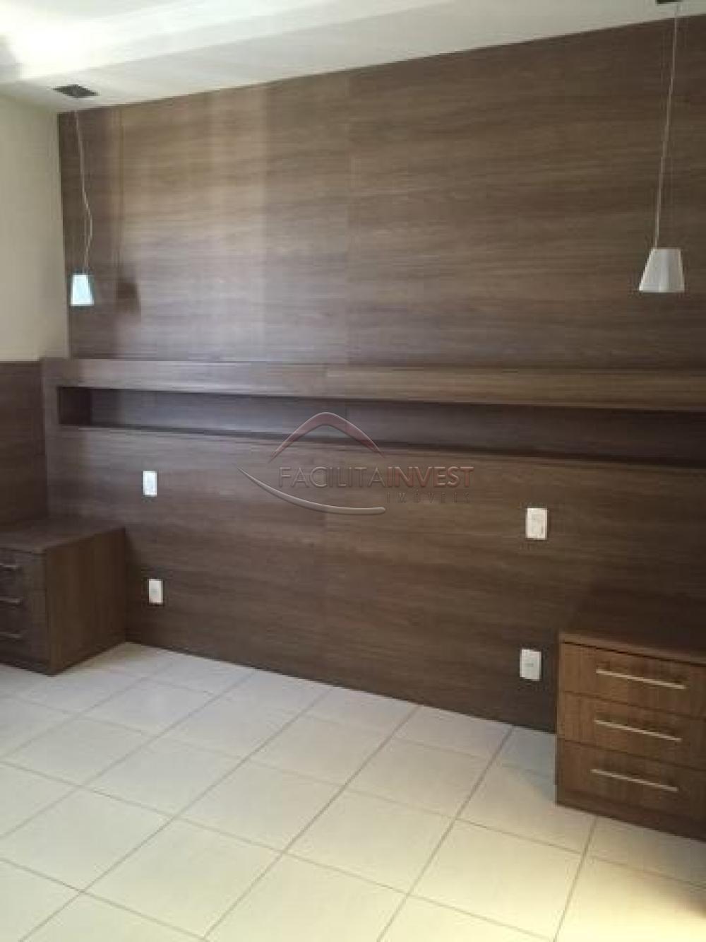 Comprar Apartamentos / Apart. Padrão em Ribeirão Preto apenas R$ 800.000,00 - Foto 25