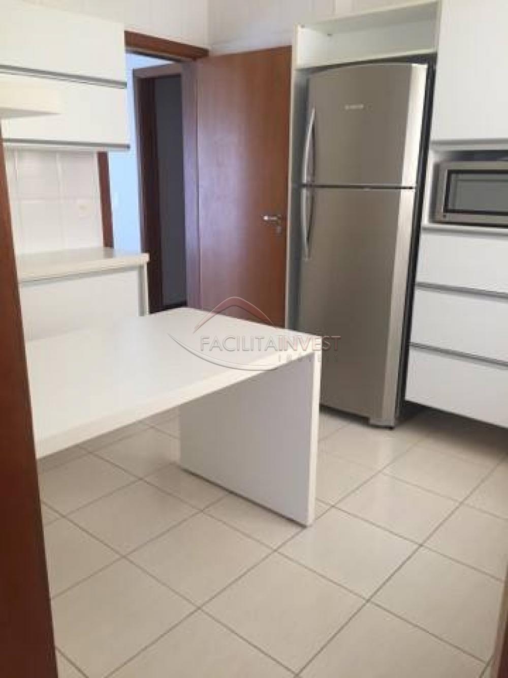 Comprar Apartamentos / Apart. Padrão em Ribeirão Preto apenas R$ 800.000,00 - Foto 27