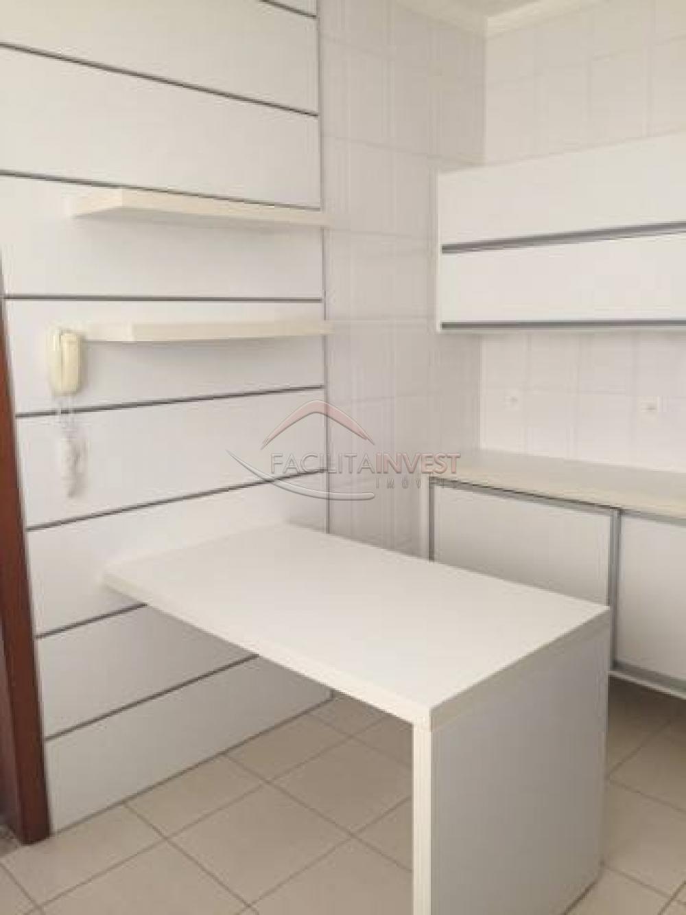 Comprar Apartamentos / Apart. Padrão em Ribeirão Preto apenas R$ 800.000,00 - Foto 28