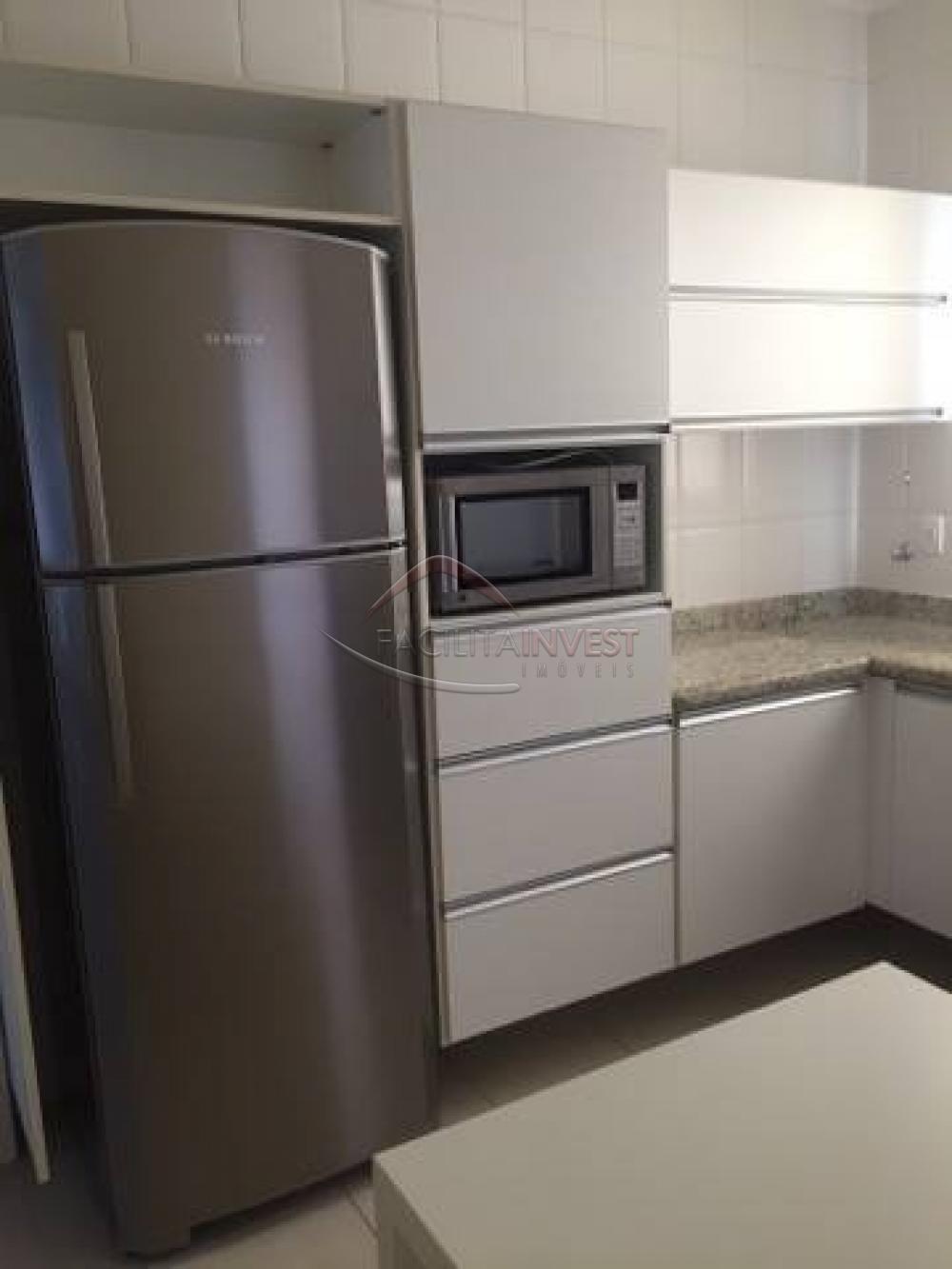 Comprar Apartamentos / Apart. Padrão em Ribeirão Preto apenas R$ 800.000,00 - Foto 29