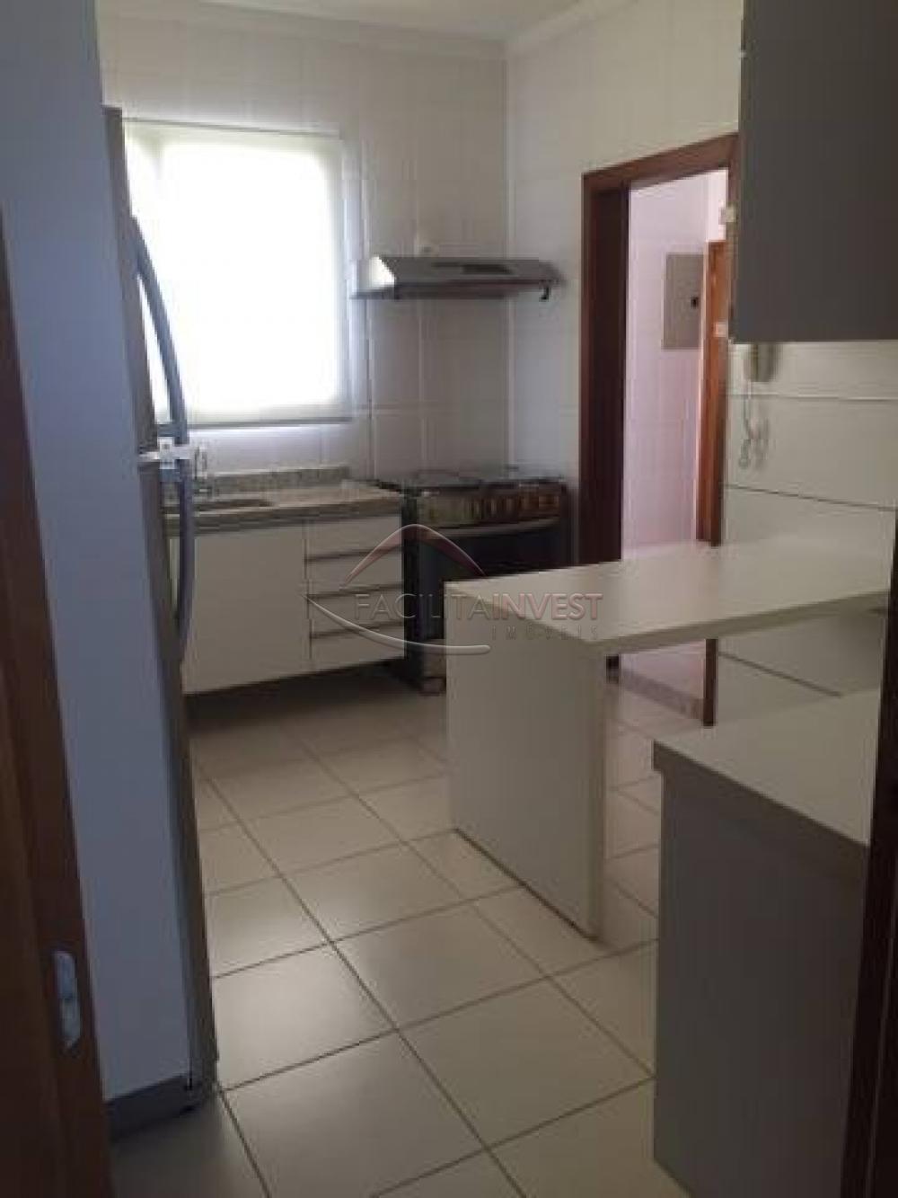 Comprar Apartamentos / Apart. Padrão em Ribeirão Preto apenas R$ 800.000,00 - Foto 31