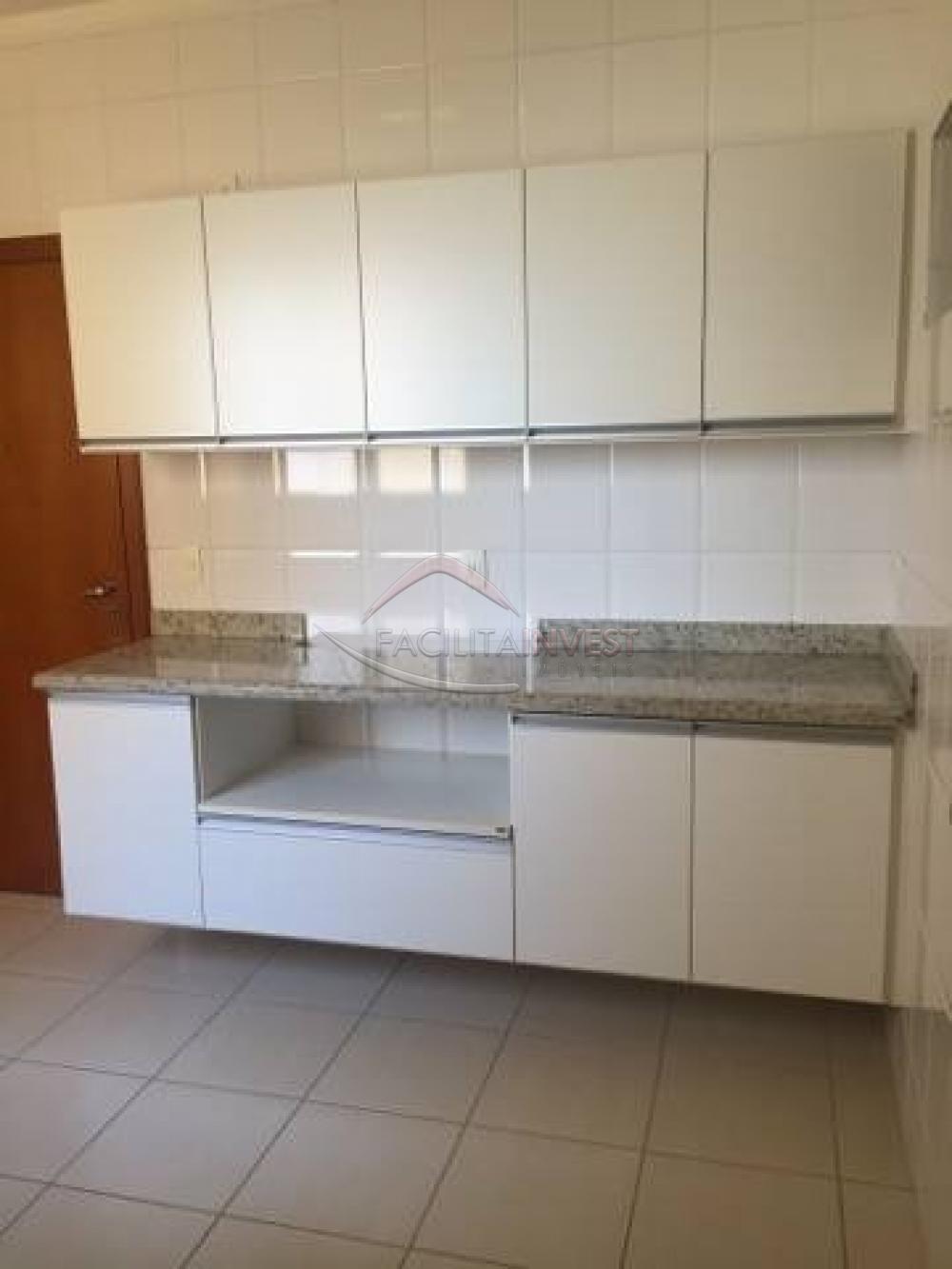 Comprar Apartamentos / Apart. Padrão em Ribeirão Preto apenas R$ 800.000,00 - Foto 33