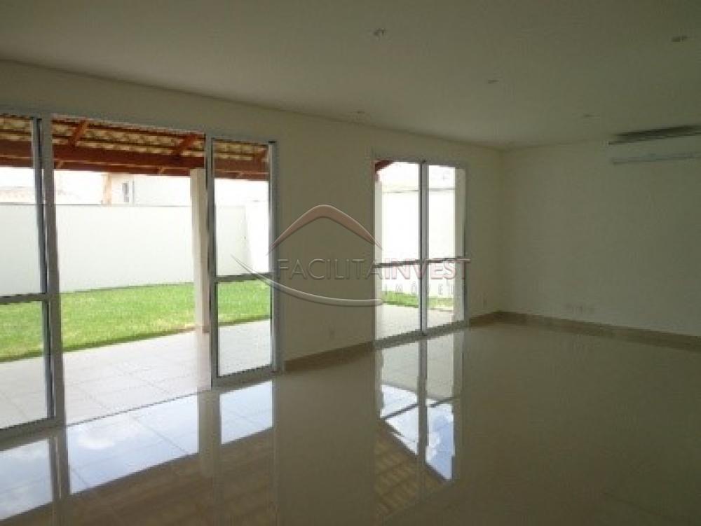 Comprar Casa Condomínio / Casa Condomínio em Ribeirão Preto apenas R$ 1.100.000,00 - Foto 2
