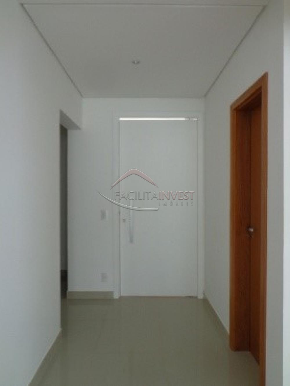 Comprar Casa Condomínio / Casa Condomínio em Ribeirão Preto apenas R$ 1.100.000,00 - Foto 3