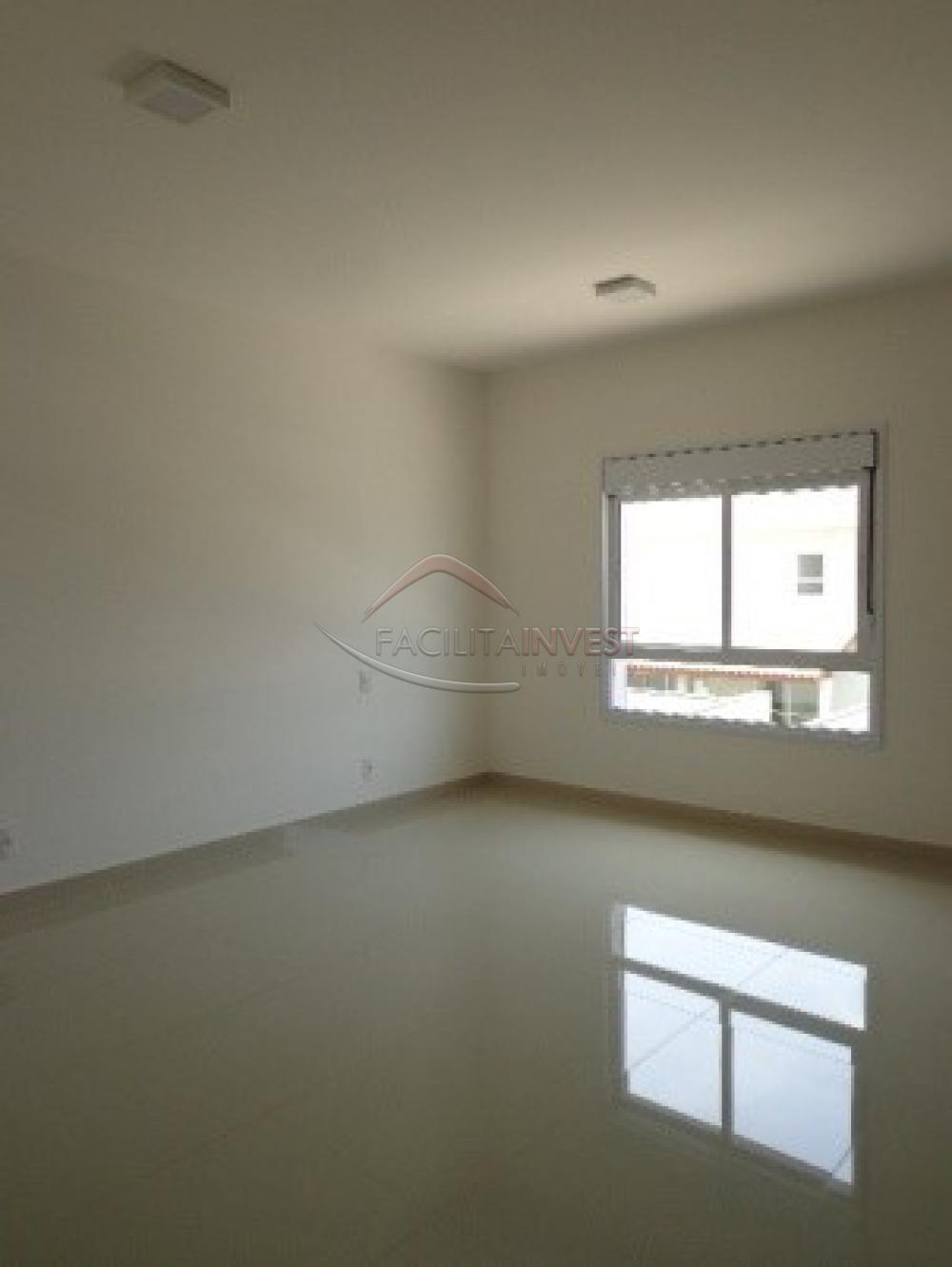 Comprar Casa Condomínio / Casa Condomínio em Ribeirão Preto apenas R$ 1.100.000,00 - Foto 17