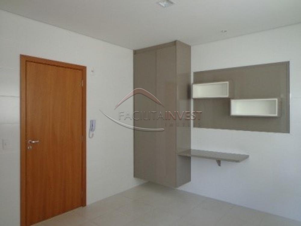 Comprar Casa Condomínio / Casa Condomínio em Ribeirão Preto apenas R$ 1.100.000,00 - Foto 5