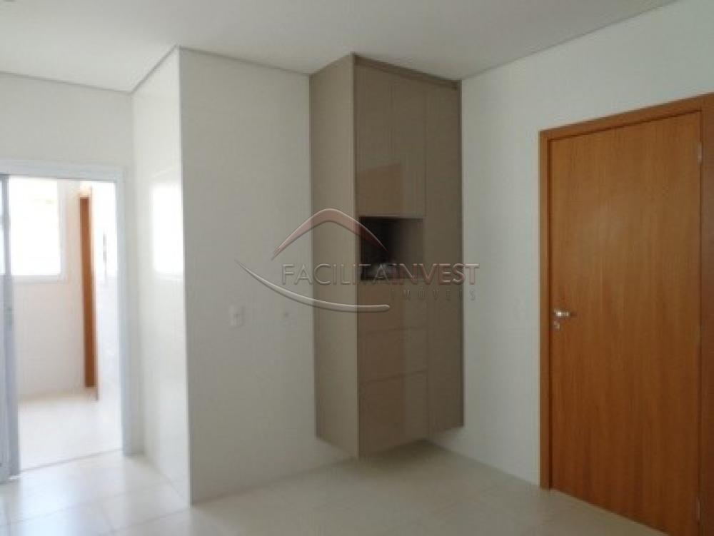 Comprar Casa Condomínio / Casa Condomínio em Ribeirão Preto apenas R$ 1.100.000,00 - Foto 6