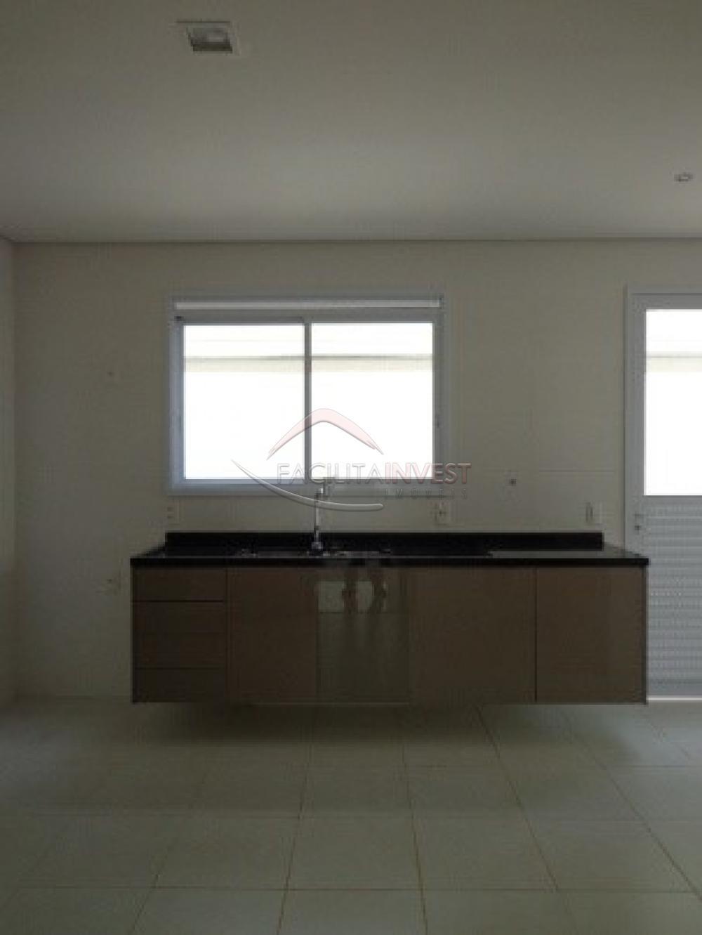 Comprar Casa Condomínio / Casa Condomínio em Ribeirão Preto apenas R$ 1.100.000,00 - Foto 7