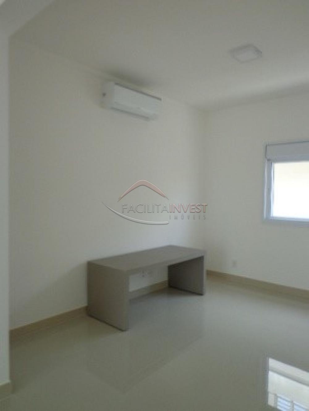 Comprar Casa Condomínio / Casa Condomínio em Ribeirão Preto apenas R$ 1.100.000,00 - Foto 12