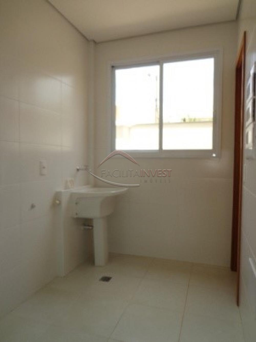 Comprar Casa Condomínio / Casa Condomínio em Ribeirão Preto apenas R$ 1.100.000,00 - Foto 8