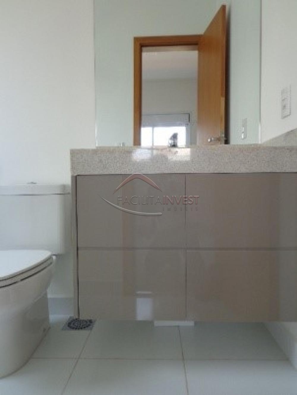 Comprar Casa Condomínio / Casa Condomínio em Ribeirão Preto apenas R$ 1.100.000,00 - Foto 13