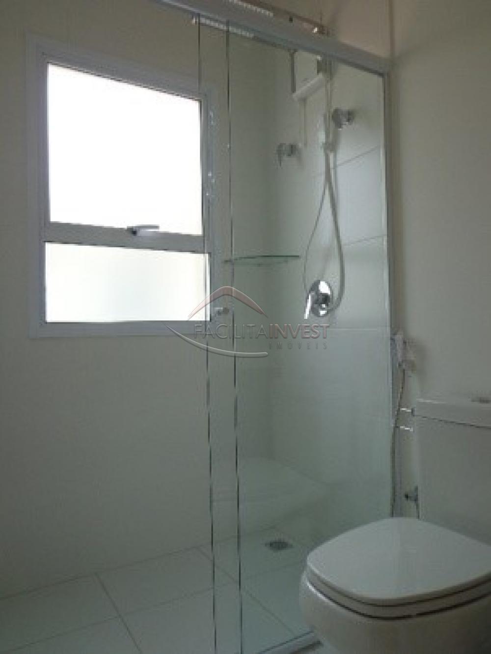 Comprar Casa Condomínio / Casa Condomínio em Ribeirão Preto apenas R$ 1.100.000,00 - Foto 14