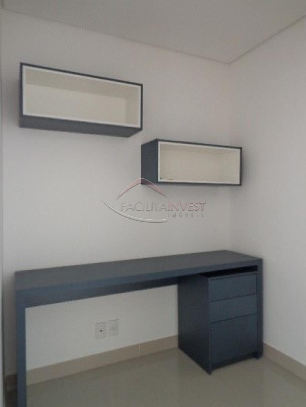 Comprar Casa Condomínio / Casa Condomínio em Ribeirão Preto apenas R$ 1.100.000,00 - Foto 16