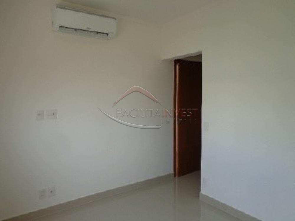 Comprar Casa Condomínio / Casa Condomínio em Ribeirão Preto apenas R$ 1.100.000,00 - Foto 19